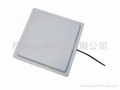 KL9001R超高頻一式讀寫器