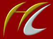CIXI HONGCHANG ELECTRONIC CO.,LTD