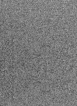 Conductive fabric for touch screens