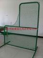 體育棒球網 2
