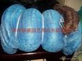 Rice breeding bird net 4