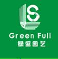 Changzhou Green Full Garden Products Co., Ltd.