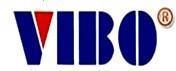 Huaian VIBO Hydraulics Co.,Ltd.