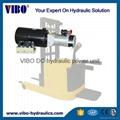 Hydraulic power unit for Gantry-moving