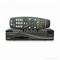 Dreambox 500 HD DM500 HD  DM500HD PVR DM500 HD 400Mhz satellite receiver