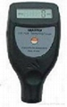 Car Painting Thickness Gauge 1