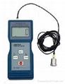 Vibration Meter 2