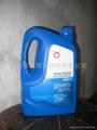 四方GS-1高速真空泵油