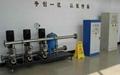 漳州变频恒压供水设备提供