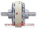 PC磁粉離合器6N-400N