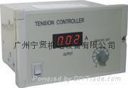 KRD手動張力控制器KTC002