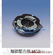 仲勤电磁式离合器MCS-10