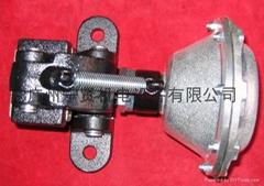 空壓碟式制動器DBG-104