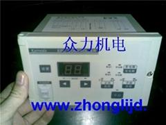 光电纠编控制器EPC-D12