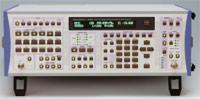 Shibasoku (芝测)TG39A音频/视频测试仪
