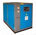 工業冷水機 1