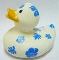 Novelty 10cm Bath Duck