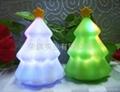 Flashing Holiday Gifts 3