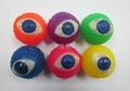 Flashing Bouncing Ball 4