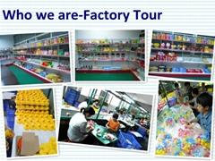 东莞市长安荣祺玩具厂