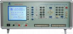 線材測試機/線材測試儀