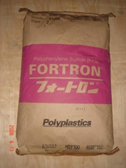 PPS 1140A6塑胶原料日本宝理