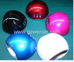 Nail UV LED Lamp