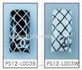 70PCS Nail Design Tips