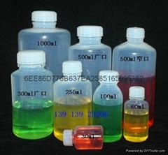 FEP窄口試劑瓶