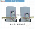 sliding gate opener factory sell derectly 1