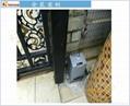 sliding gate opener remote control 4