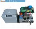 [厂家]平移门开门机遥控电动门控制器G24R 2