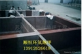 苏州frp污水池防腐