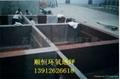 蘇州frp污水池防腐