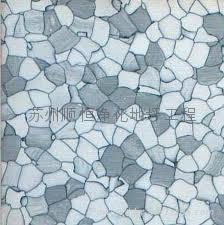 蘇州pvc防靜電地板