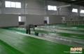 苏州pvc防静电地板 4