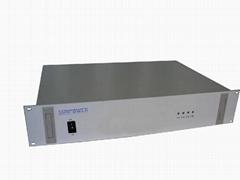 19英吋標準機架式(2U)正弦波逆變器