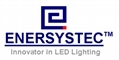 ENERSYSTEC ELECTRIC CO.,LTD