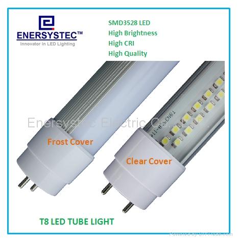 18W LED节能灯管 1