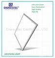 LED Panel Lighting manufacturer high