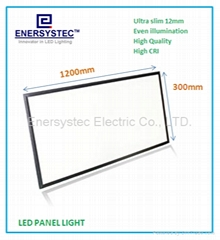 LED Panel,led panel light,china led panel,led panel board,led light panel (Hot Product - 1*)
