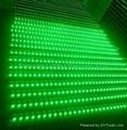 24W 高亮LED洗牆燈 2