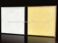 LED Panel Lighting manufacturer high quality 2835 led CE certificate