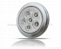 AR111 LED Light,12W Equivalent 100W, Samsung LED,AR111 led bulb,ar111 light bulb