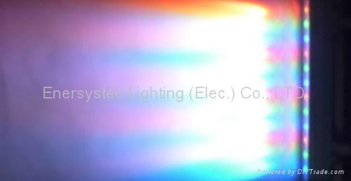 24W 高亮LED洗牆燈 3