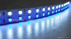 LED strip light,led rope