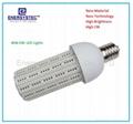 Lowbay LED e27 corn bulb