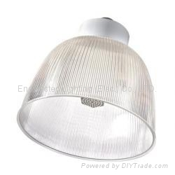 Lowbay LED E27 Corn Bulb 40W for 175W HID HPS MH Light Replacement Samsung LED 2