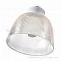 Lowbay LED e27 corn bulb 2