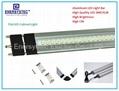 Cabinet Light,led lights for cabinets,